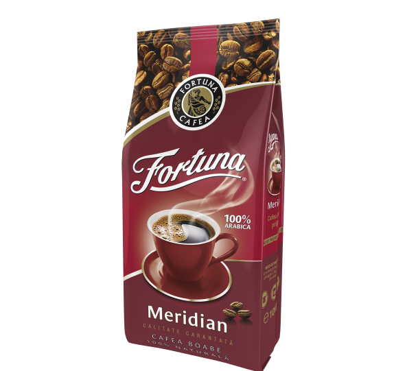 Fortuna Meridian