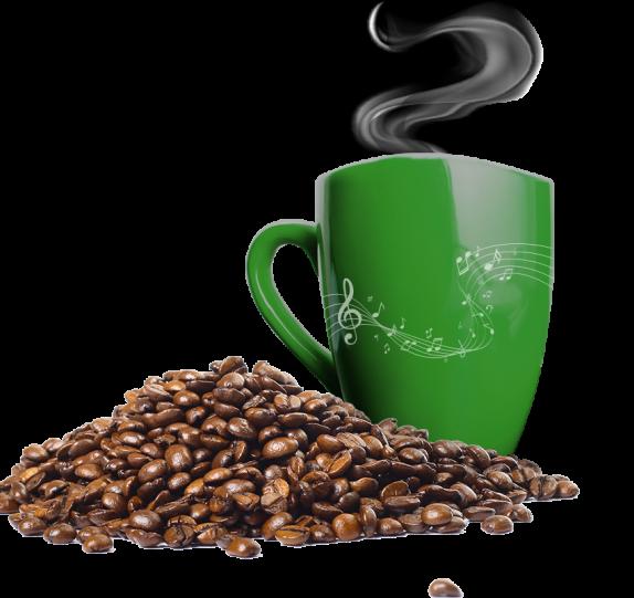 Cafea Fortuna te colindă